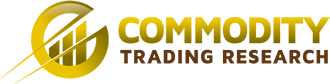 Commodity Trading Research